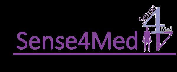 Sense4Med